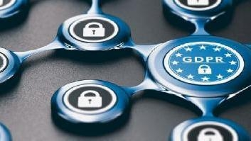 Privacy, aziende in ritardo perenne: il 70% non è…
